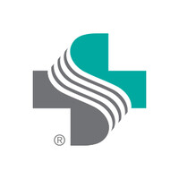 Sutter Health | LinkedIn