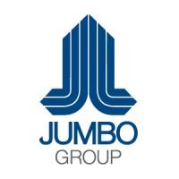 Jumbo Electronics Company Limited (LLC) | LinkedIn