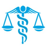 America Llc Linkedin Of Institute Medical Review