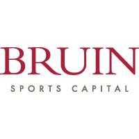 bruin sports capital llc linkedin
