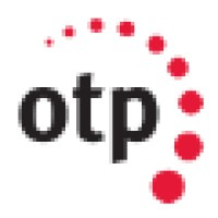 Otp Solutions