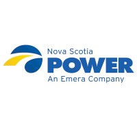 nova scotia power hook up number