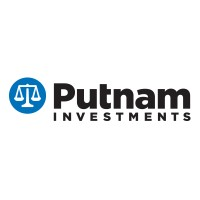 putnam investments linkedin