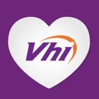 Image result for vhi