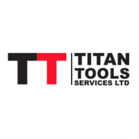 Titan Tools | LinkedIn