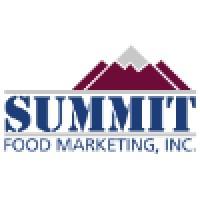 Summit Food Marketing Inc Linkedin