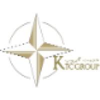 KTC Group | LinkedIn