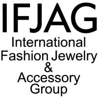 46dfb2146bb International Fashion Jewelry   Accessory Group (IFJAG)