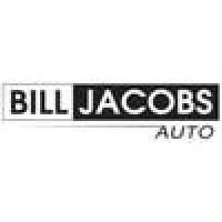 Bill Jacobs Chevrolet Linkedin