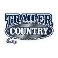 Trailer Country Cabot Ar >> Trailer Country Of Cabot Linkedin