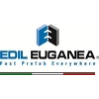 Edil Euganea Srl Linkedin