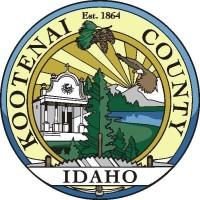Kootenai County | LinkedIn