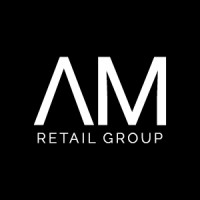 AM Retail Group | LinkedIn