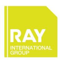 RAY International LLC | LinkedIn