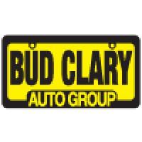 Car Dealerships Vancouver Wa >> Bud Clary Auto Group   LinkedIn