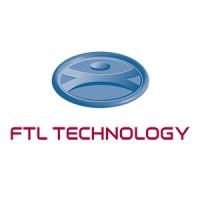 Ftl Technology Linkedin