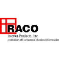 Raco interior products inc linkedin for Raco interior products waxahachie tx