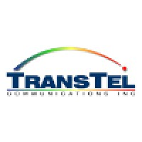 TransTel Communications, Inc  | LinkedIn