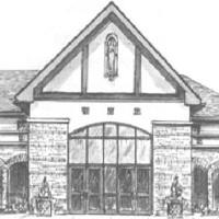 Holy Trinity Catholic Parish | LinkedIn