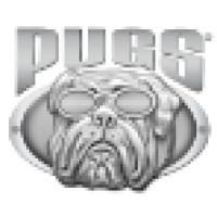 3d67b52fd49 Pugs