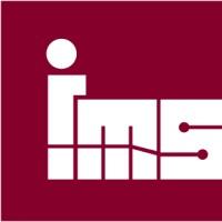IMS Innovative Manufacturing Source Inc  | LinkedIn