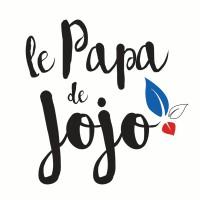680234714936d Le Papa de Jojo