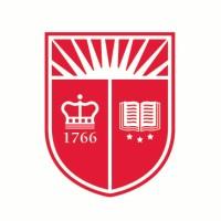 Rutgers University | LinkedIn