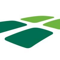 GuideStone Financial Resources | LinkedIn