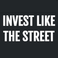 Invest Like The Street | LinkedIn