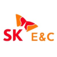 SK Engineering & Construction Co  Ltd | LinkedIn