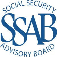 Social Security Advisory Board | LinkedIn
