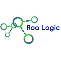 Roa Logic | LinkedIn