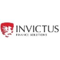 Invictus Finance Solutions | LinkedIn