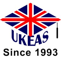 West Africa Recruitment Officer at the University of Dundee - UKEAS Nigeria
