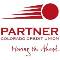 Partner colorado credit union linkedin publicscrutiny Gallery