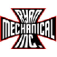 Ryan Mechanical Inc Linkedin