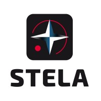 """Résultat de recherche d'images pour """"stela albi"""""""