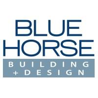 Blue Horse Building Design Linkedin