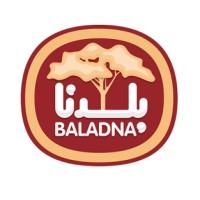 Baladna Qatar | LinkedIn