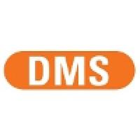 DMS Chemical Pharmaceutical Inc  | LinkedIn
