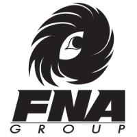 Fna Group Linkedin