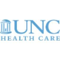 UNC Health Care | LinkedIn