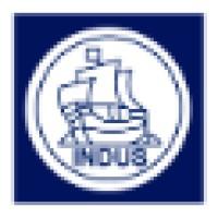 Indus Pharma (Pvt ) Ltd  | LinkedIn