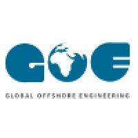 Global Offshore Engineering | LinkedIn