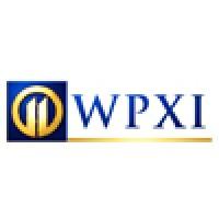 WPXI-TV | LinkedIn