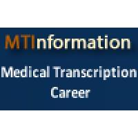 Medical Transcription Training Online | LinkedIn