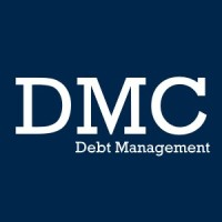 DMC Debt Management | LinkedIn