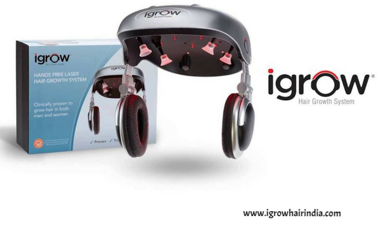 Best Laser Hair Growth Device Usfda Approved Laser