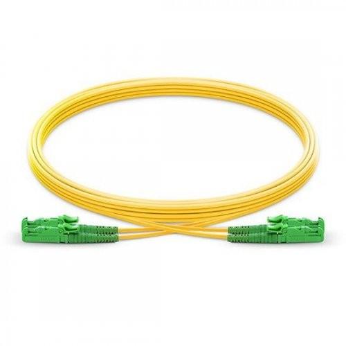 La différence entre les câbles à fibres optiques simplex et duplex 5