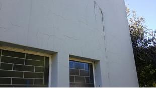 Waterproofing Solutions at Dekro Paints - Dekro Paints